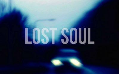 Lost Soul Lyrics