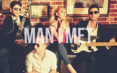 Demo: Man I Met