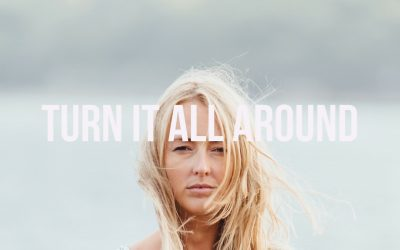 Turn It All Around Lyrics