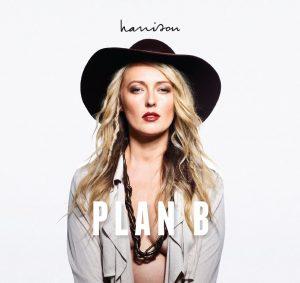 harrison-the-artist_album-cover_medium_front